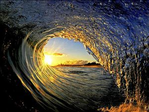 Awesome_waves_03_m_2