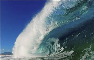 Awesome_waves_09_m_2